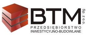 BTM Sp. z o.o., Deweloper, Generalny wykonawca, Budowa, Sprzedaż, Domy, Mieszkania, Poznań, Budownictwo, Lokale użytkowe, Lokale przemysłowe, Usługi budowlane, Przebudowy, Rozbudowy, Wykończenia
